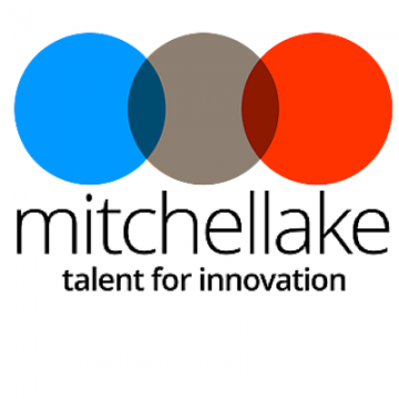 Mitchellake (recruitment company on behalf of FinTech company)