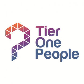 Tier One People Pty Ltd