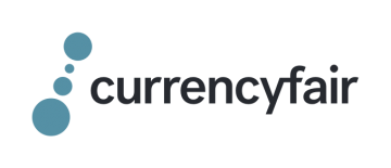 CurrencyFair Limited