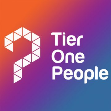 Tier One People - Specialist FinTech Recruiters