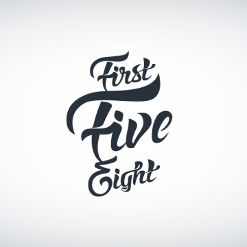First Five Eight